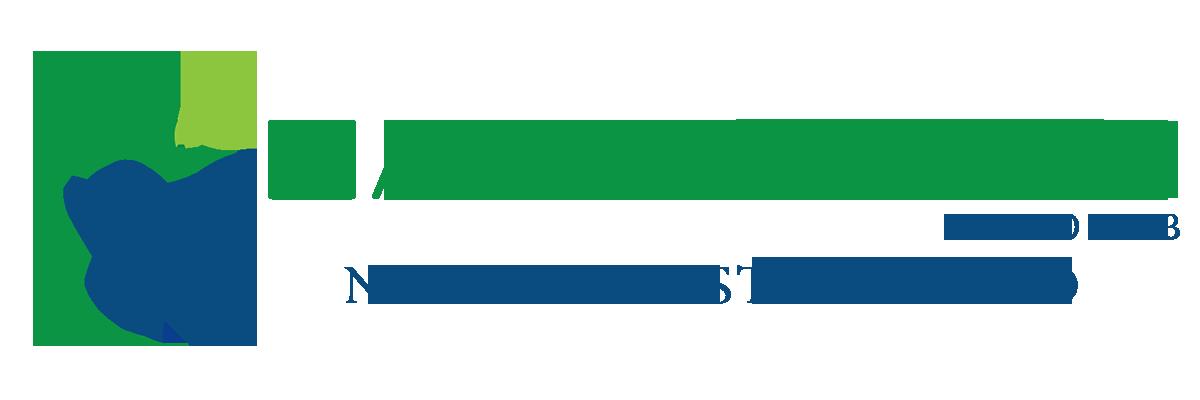 Matheus Petri